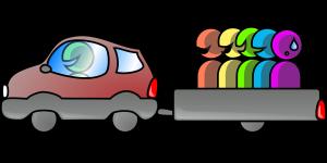 carpooling-32719_1280