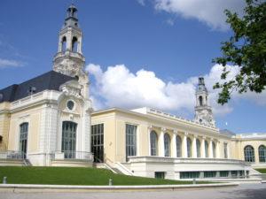 Palais_Beaumont
