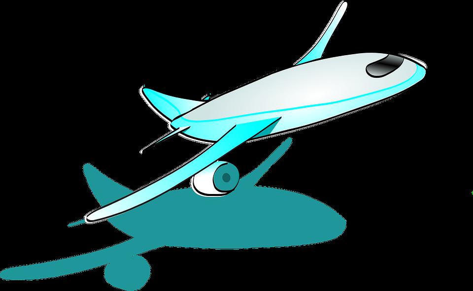 airplane-31005_960_720